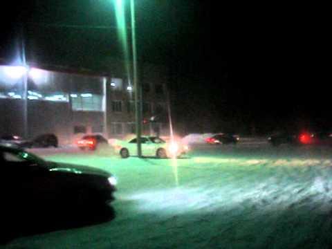 GT CLUB  Komsomolsk on Amur, SNOW DRIFT,Cash & Carry SUPER GOOD.