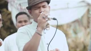 Download lagu BRP MELAMARMU by Golden Gift Music Entertainment