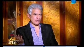 بالفيديو.. وزير التربية والتعليم يكشف تفاصيل اختطافه من