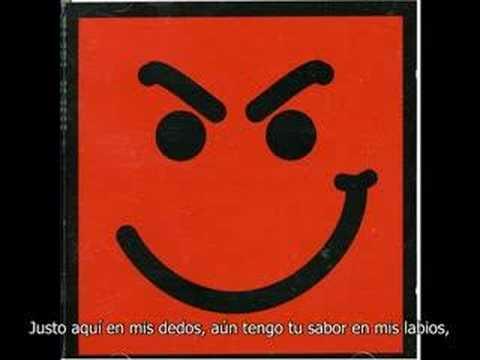 Bon Jovi - Last Cigarette subtitulada al español
