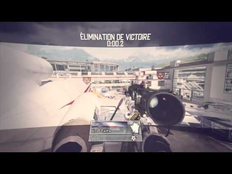 SpaceCams - Space Cams - SpaceCams Episode 5   ft. XcL by Dubzy