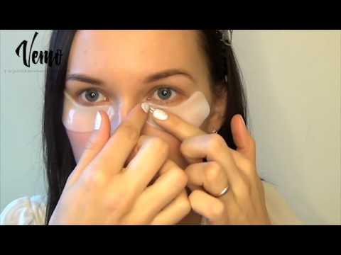 crystal-collagen-eye-mask