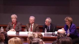 Raw Milk Debate - February 16, 2012