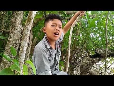 Kisah Cinto Di BBM - Lagu Terbaru Minang Terpopuler 2019 | Bang Rendey