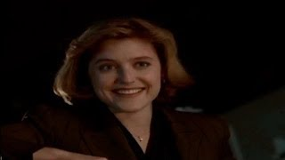 Video The X-Files (Best Moments) download MP3, 3GP, MP4, WEBM, AVI, FLV Agustus 2017