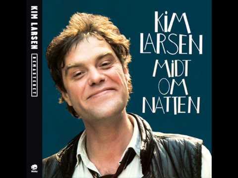 Kim Larsen - Susan Himmelblå