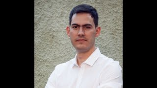 From Human Physiology to Marketing Specialist - Interview with Julien Nunes Goncalves