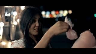 Love Story - Фильм о любви! Arthur & Lira, happy date 09.09.18