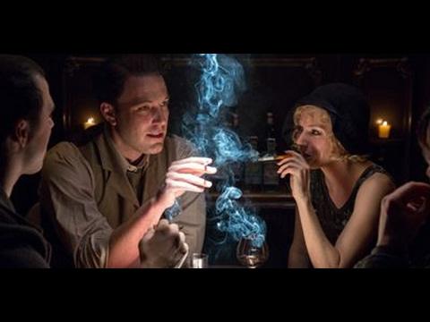 Live By Night Francais film en Complet