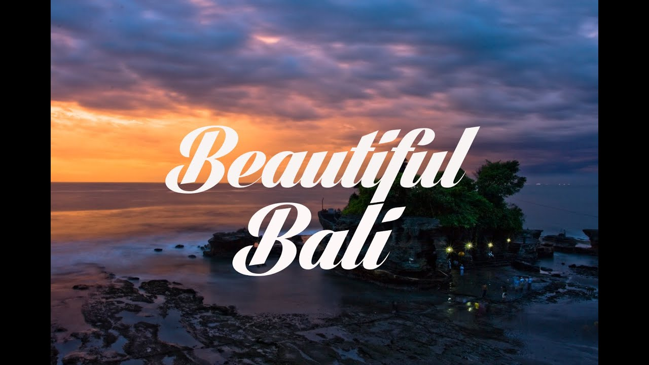 beautiful bali chillout amp lounge mix del mar youtube