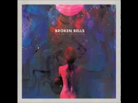 Broken Bells - The Changing Lights