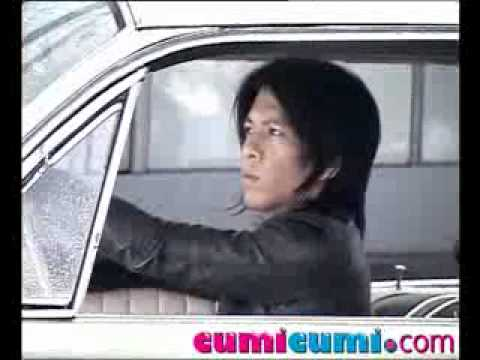 Analisa Tanggapan tentang Video Hot Mirip Cut Tari - Cumicumi.com