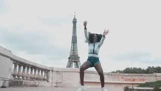 Mike Kalambay - C'est ton jour (Official video) @Sandra_Dac