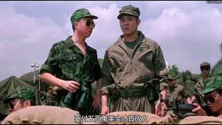 Rồng Tái Sinh - LÝ LIÊN KIỆT - Phim Hành Động - Full HD Thuyết Minh Lồng Tiếng