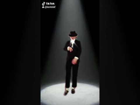 Michael Jackson VMA 1995 Dangerous Tribute