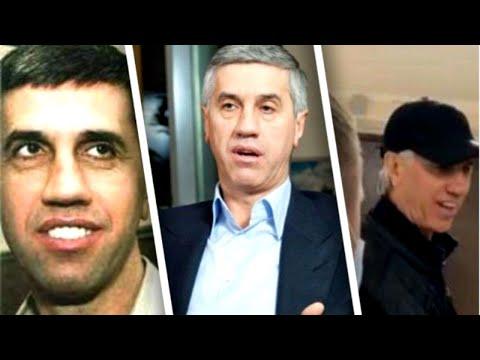 Олигарх Анатолий Быков задержан за убийство 26-летней давности. Какова реальная причина ареста?