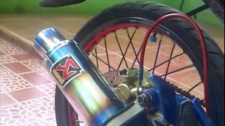Video Knalpot Jupiter MX Suara Knalpot Ninja Knalpot Akrapovic Mugello Racing Custom download MP3, 3GP, MP4, WEBM, AVI, FLV Mei 2018