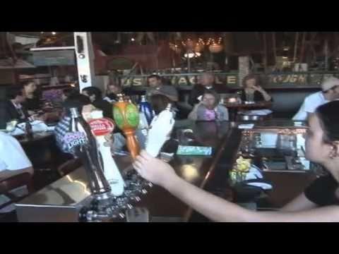 Santa Barbara Restaurants