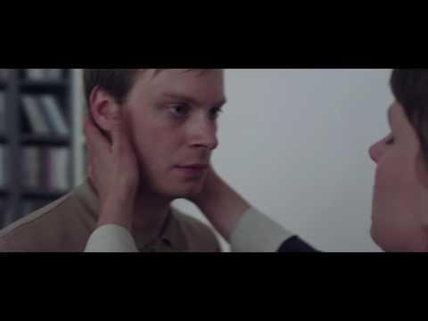 Messer - Der Mann, der zweimal lebte (Official Video)