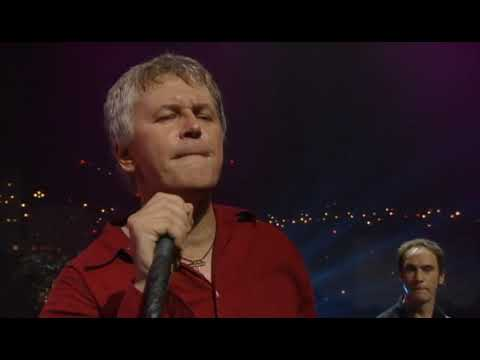 Guided By Voices -