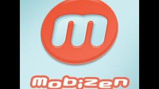 Mobizen обзор приложения на Android