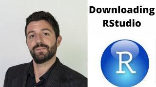 How to Download RStudio