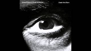 Watch John Foxx She Robot video