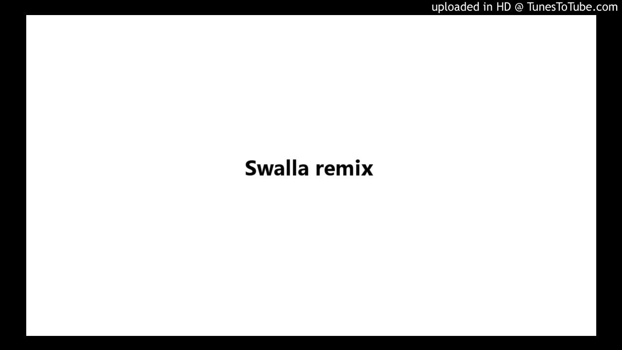 swalla ringtone mp3 download mr jatt