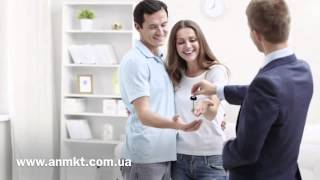 С чего начинать продажу квартиры.(, 2015-06-07T15:37:29.000Z)