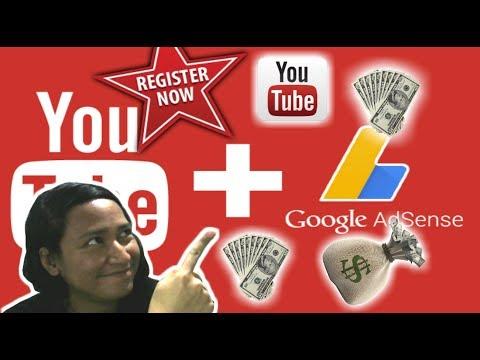 im---cara-daftar-youtube-monetization-adsense-supaya-dapat-duit-dari-youtube-part-1