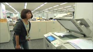 テレビの世界はクセモノだらけ。 谷村美月主演、日本テレビバラエティー...