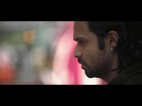 Awarapan Mix (Unplugged) Video Song 2017 - DJ Salman