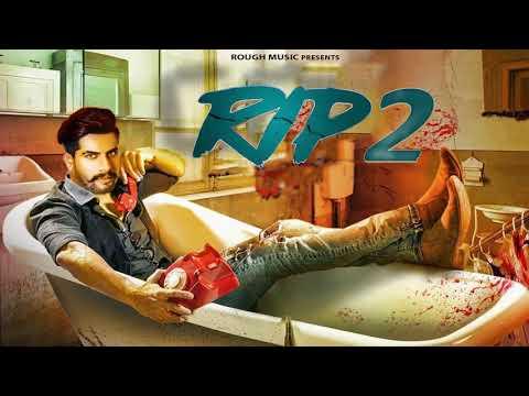 rip-2---singga-(-official-video)-|-latest-punjabi-song