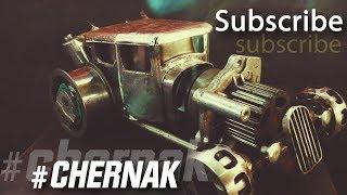 """Трейлер канала """"Николай Чернак""""  2 #chernak"""