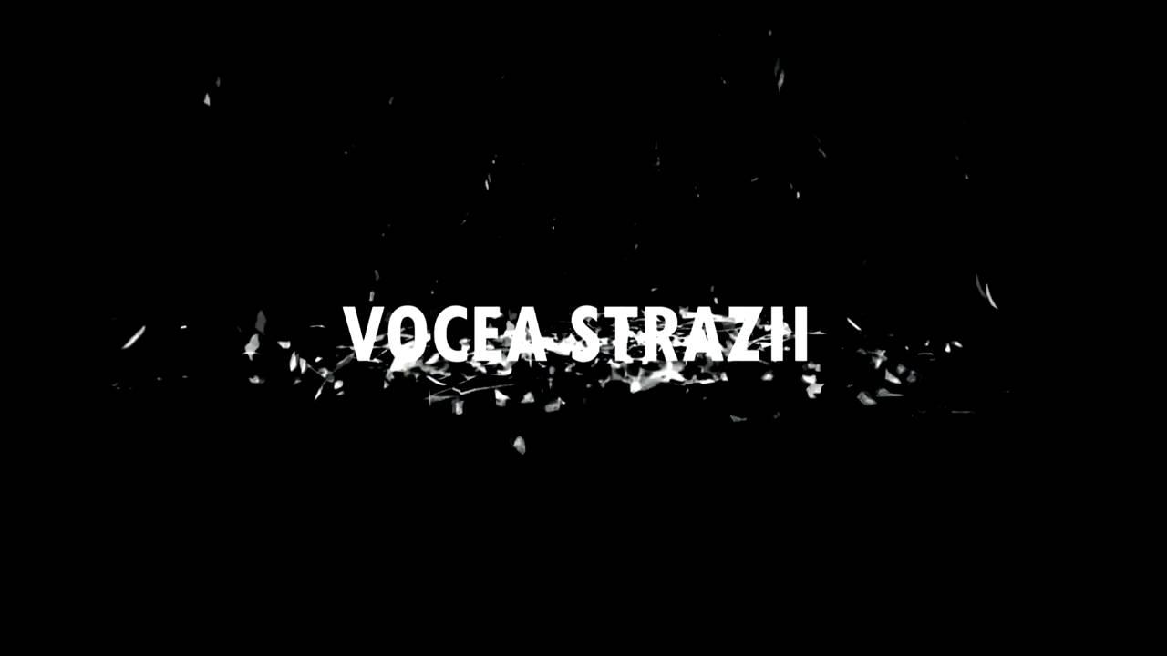 urbankart vocea strazii