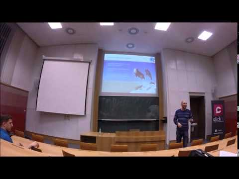 Rasťo Kulich - Objev v sobě nejen online talent