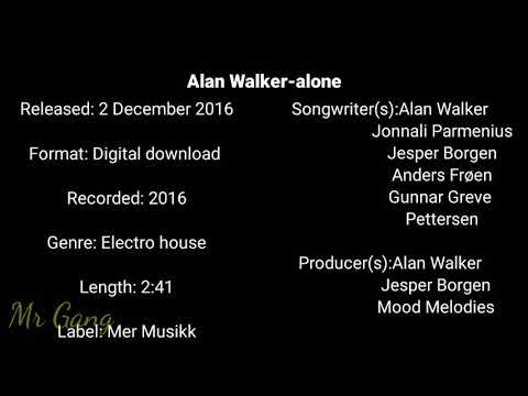 alan-walker--alone- -lyric-video- -+bonus-video- -mr-gang- english-song- -alan-walker-musics