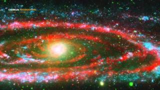 2012 Old World Ending - Illuminati,New Age,Spirituality, Religion  & YOU Part 3/4