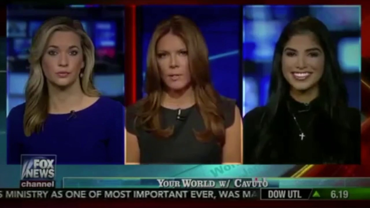 Your World With Neil Cavuto 2/2/18 4PM Fox News Breaking ... |Your World With Neil Cavuto 2005