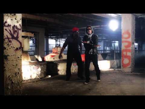 Canton Jones - Hallelujah ft. Deitrick Haddon, DPB, & Mr. Del - @cantonjones @DeitrickHaddon @mrdel