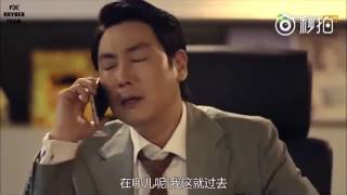 Video [eng/chi] Entourage EP6 Amber Cut- CEO and Joey talks about Represenative Jiang download MP3, 3GP, MP4, WEBM, AVI, FLV Maret 2018