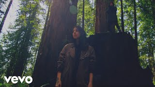 Скачать Krewella Be There Official Music Video