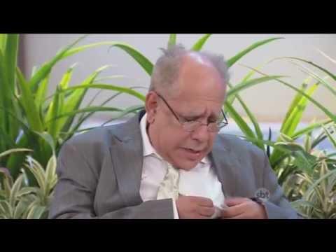 Deputado João Plenário - A Praça É Nossa - 04/06/2015 - (HDTV)