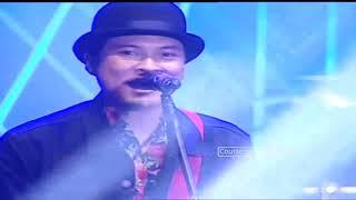RadioShow tvOne: Endank Soekamti - Waktu
