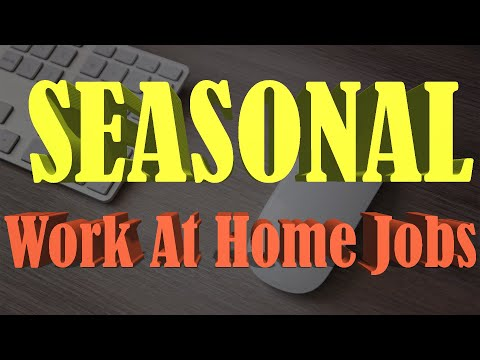 Sutherland Global | BroadPath -Seasonal Work At Home Job Posting #99