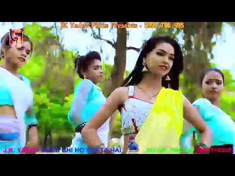 Bansidhar Ke Super Hit Video 2019