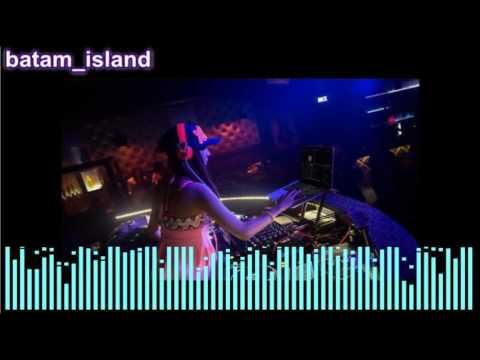 dugem_nonstop batam island 2017