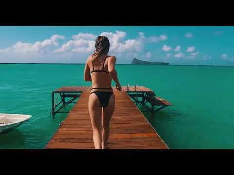 Kygo ft  Selena Gomez   So Cruel Official Music Video