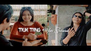 Download TIUK TIING   Yan Srikandi (Q,Ano Pro)