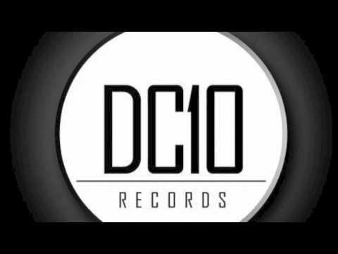 Martin Kremser - Abgrenzungsbehindert (Oliver Edwards Stalker Remix)